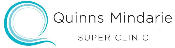 Quinns Medical